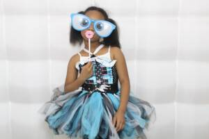 magicsmilesphotobooth photo booth rental for school photo booths hire ny nj ct