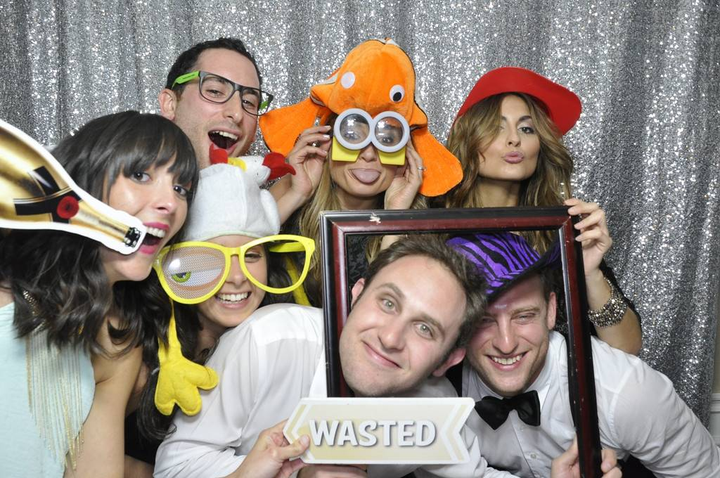 Photo Booth Rentals For Weddings Wedding Photo Booth Rentals In