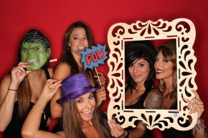 photo booth rental long island