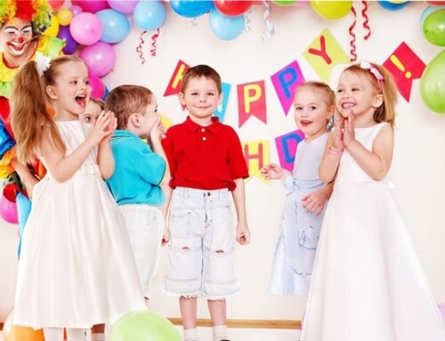 LONG ISLAND PHOTO BOOTH RENTAL FOR KIDS
